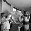 Isaacson Wedding _9192584