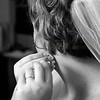 Isaacson Wedding _9192566