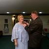 Isaacson Wedding _9192552