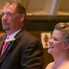 Isaacson Wedding _9192701
