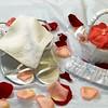 Isaacson Wedding _9192570 1