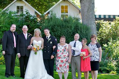 Cheryl and Cris Chapman Wedding Proofs