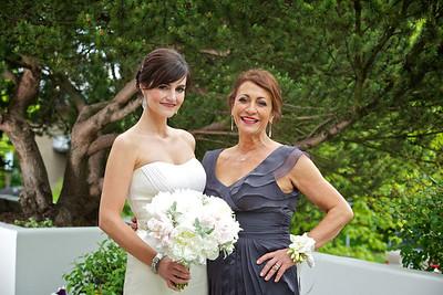 Jennifer and Cameron Espitia Wedding Proofs