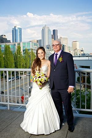 Sophia and Joseph Meyer Wedding Proofs