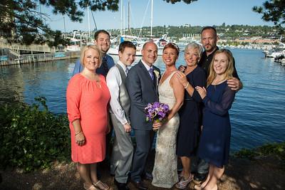 Holly and Matthew Moran Wedding Proofs