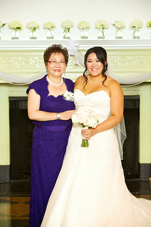 Jessica and Andrew Southworth Wedding Proofs