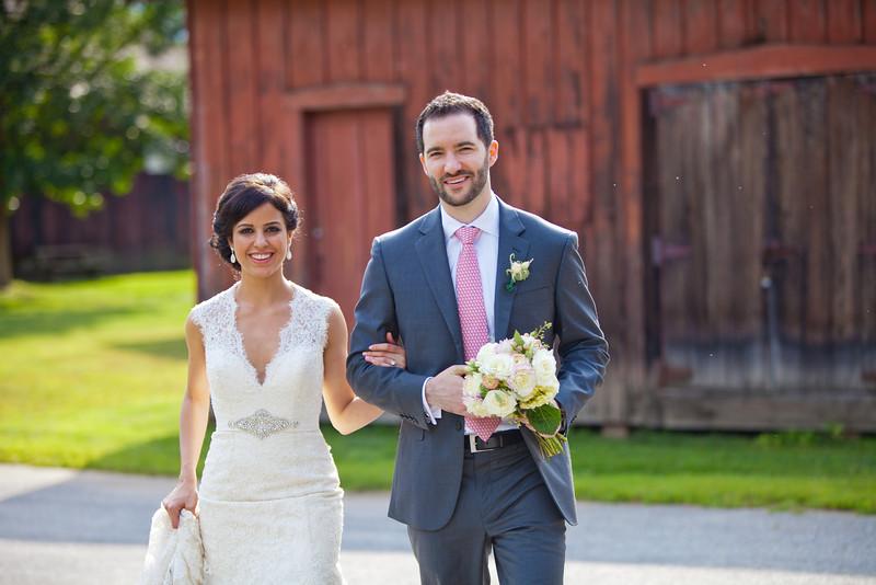Farsani_Curtis Wedding