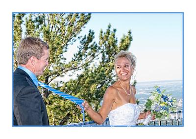 Favorite Wedding Shots