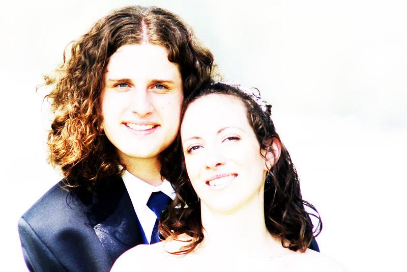 Couple by river  DSC00368BrightContrastMax