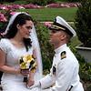 WeddingPORTRAITS-313asWatercolor