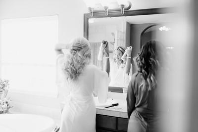 Fawcett Wedding  5 7 2017 00023