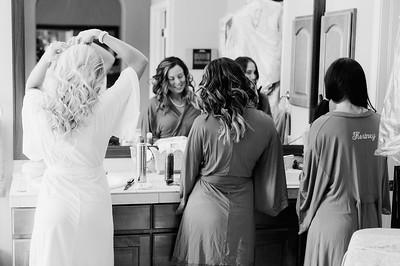 Fawcett Wedding  5 7 2017 00027