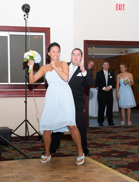 05-colwell-fay kevin-reception-17