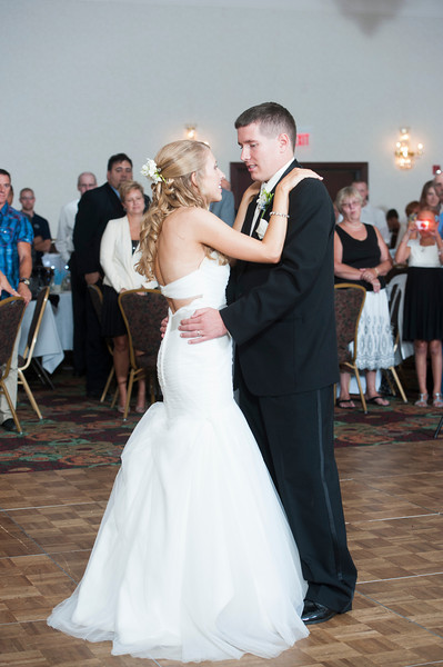 05-colwell-fay kevin-reception-30