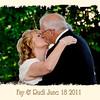 Fay_Rudi Wedding June 18 2011 :