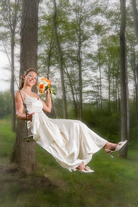 """""""Unveiled.. Weddings with Style!"""". Photography with a timeless elegance. Lexington, Kentucky Wedding and Engagement Photographers. Photos by Matt & Wendy Wooley, husband and wife team."""