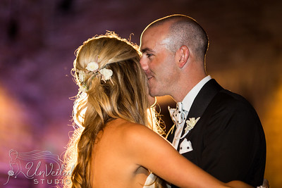 15_0627_Hannah&Brandon_ww-4486