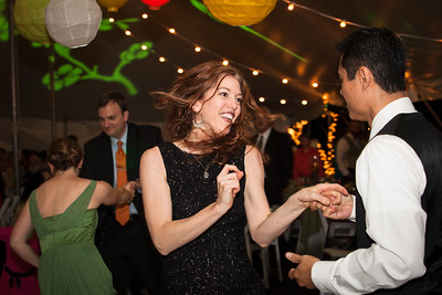 13_1012_Stephanie&Brian_bf-1343