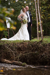 13_1012_Stephanie&Brian_ww-2937