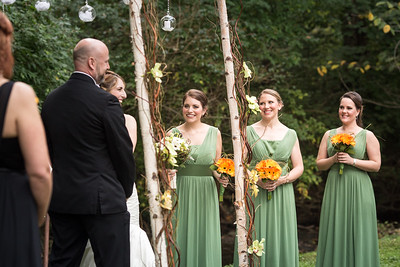 13_1012_Stephanie&Brian_ww-2772