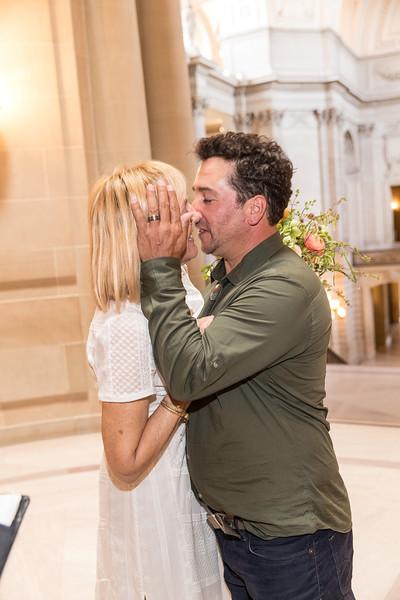 Federico And Charmaine Wedding-25