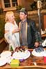 Federico And Charmaine Wedding-80
