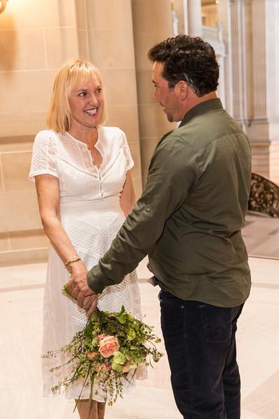Federico And Charmaine Wedding-18