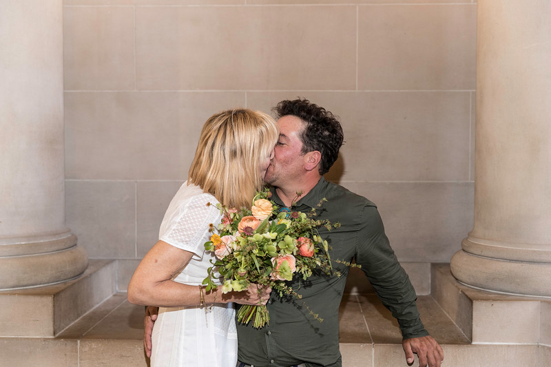 Federico And Charmaine Wedding-13