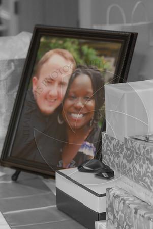Fee & Mike - Wedding Celebration