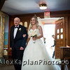 """Wedding at the  Greek Orthodox Church of Our Savior<br /> 2195 Westchester Ave, Rye, NY 10580 & Marina del Rey Caterers<br /> 1 Marina Dr, Bronx, NY 10465 By Alex Kaplan Photo Video Photo Booth  <a href=""""http://www.AlexKaplanWeddings.com"""">http://www.AlexKaplanWeddings.com</a>"""