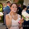AlexKaplanPhoto-347-0228