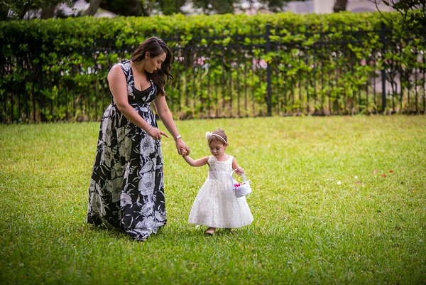Jeannie Capellan Photography | http//www.jeanniecapellan.com