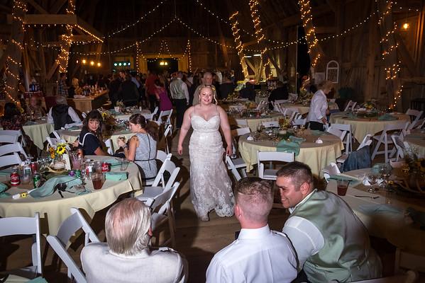 J&J Feller WEDDING 9-17-16-296