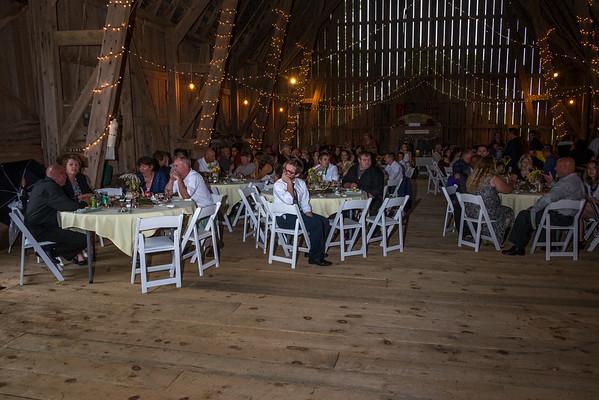 J&J Feller WEDDING 9-17-16-328