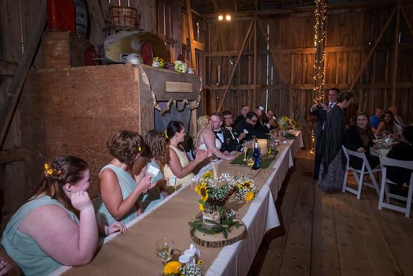 J&J Feller WEDDING 9-17-16-329