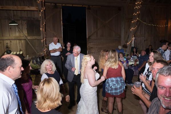 J&J Feller WEDDING 9-17-16-330