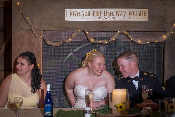 J&J Feller WEDDING 9-17-16-288