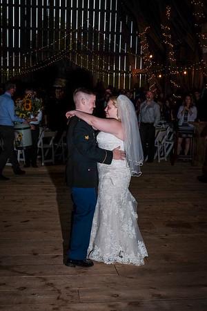 J&J Feller WEDDING 9-17-16-42