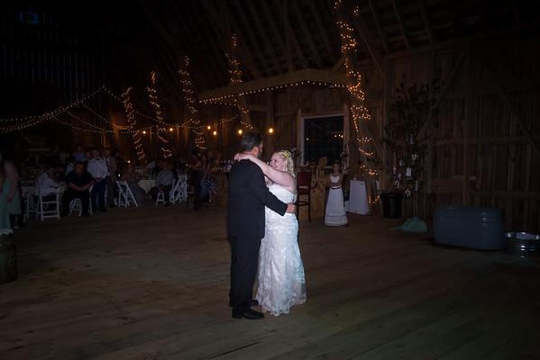 J&J Feller WEDDING 9-17-16-307