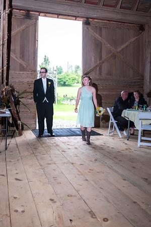 J&J Feller WEDDING 9-17-16-301