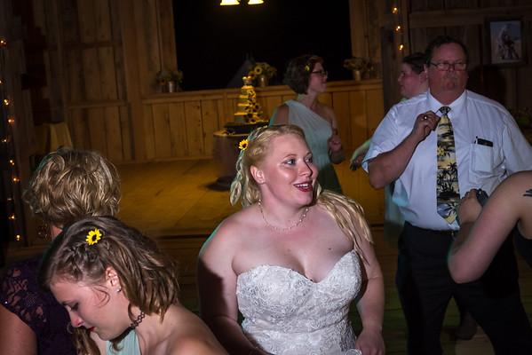 J&J Feller WEDDING 9-17-16-294
