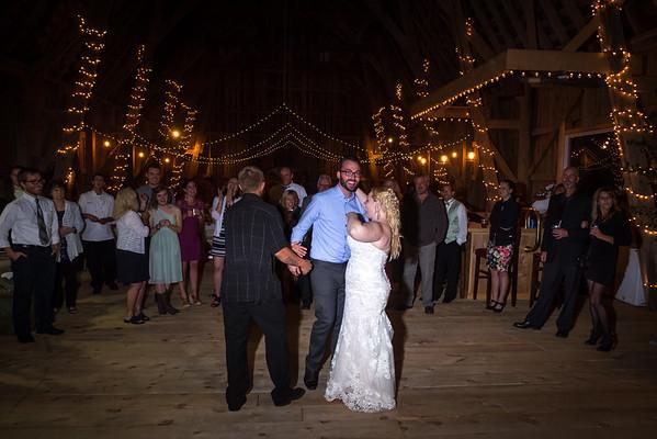 J&J Feller WEDDING 9-17-16-292