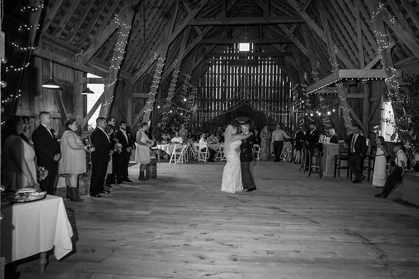 J&J Feller WEDDING 9-17-16-44