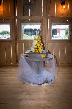 J&J Feller WEDDING 9-17-16-315