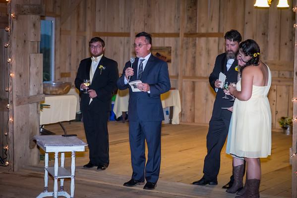 J&J Feller WEDDING 9-17-16-290