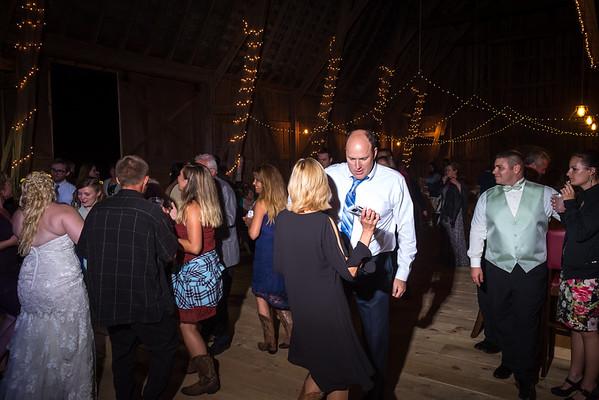 J&J Feller WEDDING 9-17-16-316