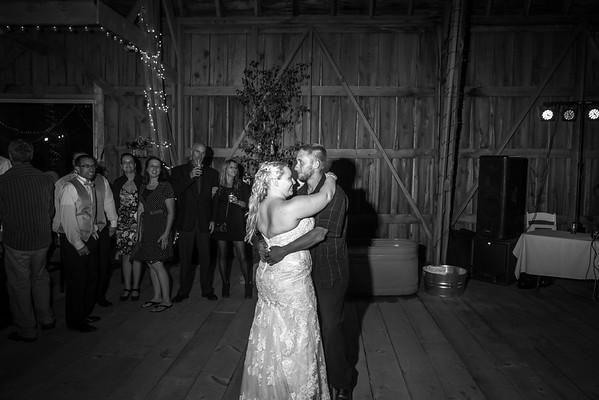 J&J Feller WEDDING 9-17-16-313