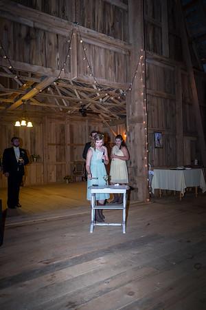J&J Feller WEDDING 9-17-16-323