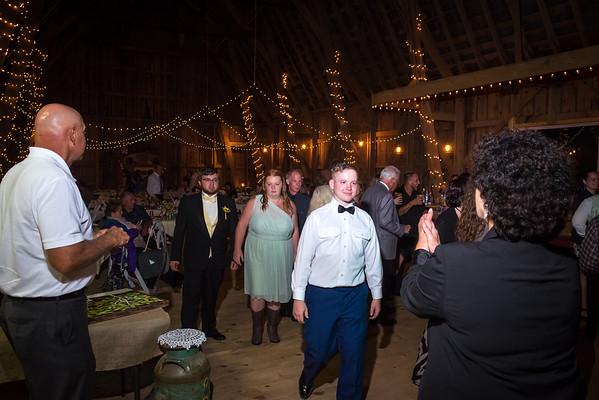 J&J Feller WEDDING 9-17-16-322