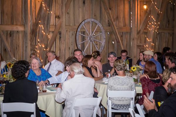 J&J Feller WEDDING 9-17-16-314